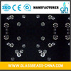 /product-gs/specific-gravity-2-4-2-6-g-cc-glass-beads-media-60235601138.html