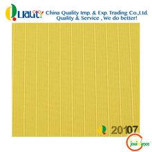 2014 venta caliente de alta calidad persianas verticales de la cortina