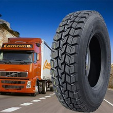 China Suppliers china price truck tyres 13r22.5 for sale in angola kia dubai