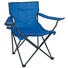 Custom Convenient Outdoor Funiture Folding Beach Chair