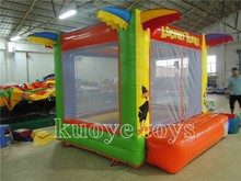 bouncers inflatables, bouncy ball pit,inflatable china ball pit