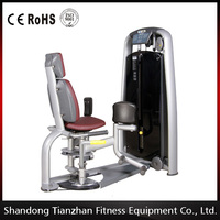 New Products / Fitness Equipment--Inner thigh/Adductor TZ-6014