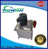 alibaba china hydraulic valve for Plastic & Rubber Machinery