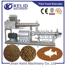 Popular Multipurpose Farming Machine for Fish Feed