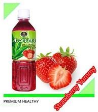 Aloe Vera drink different flavors --------- Premium Healthy