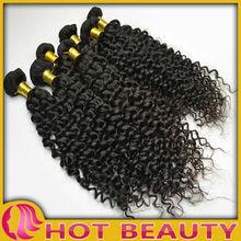 velvet hair extensions Brazilian virgin weave