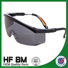 2015 New Design Outdoor Goggles ,Motorcross Goggles