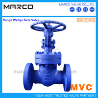 Comptitive price bolted,pressure sealed bonnet,outside screw and yoke(os&y) casting or forging steel rising stem gate valve
