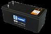 hot sale dry auto car battery 12V120-150AH