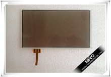 """Original 7"""" inch Touch Screen Digitizer Panel for TFD70W60 LCD Display"""