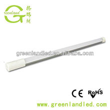 Low price high quality 2 years warranty 20-22lm 5050 UL 24v led bar strip light