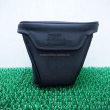 Black Digital Camera Bag fancy Camera Bag in Dongguan