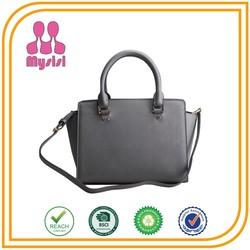 2015 New Designer Handbags Leather for Work Ladies, Designer Purses and Ladies Handbags
