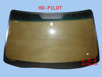 car windshield glass of aftermarket manufacturers