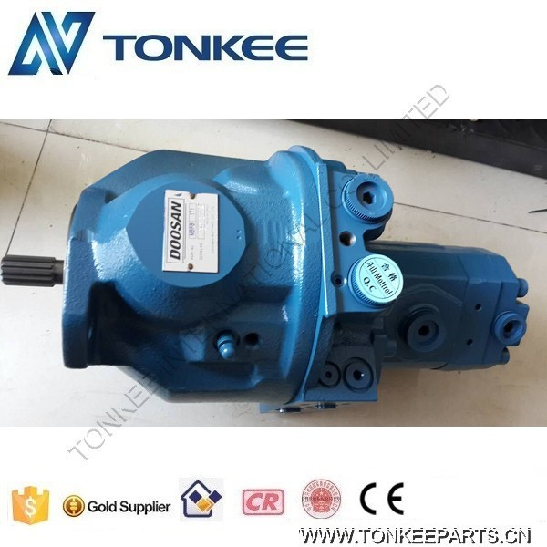 DOOSAN Hydraulic Pump MBFB 171 (1).jpg