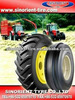 New farm tractor tyre,agriculture tire 12.4-28