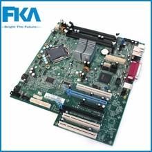 Refurbished For Dell Precision T3400 Motherboard TP412 0TP412 LGA775