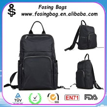 Factory wholesale Fashion sport casual shoulder Messenger bag travel be kind to customize