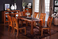Equipped With Staining Kitchen Cabinets And Craft Table Great High Grade Casual Round Dining Room Tables