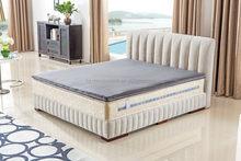 2015 Wholesale Best-Selling bedroom compressed memory foam mattress