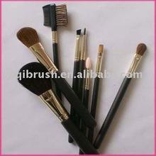 Professional makeup brush set (with cosmetic bag) 030