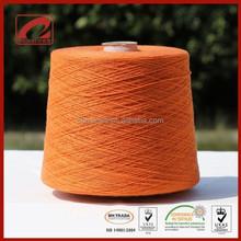 Consinee high-end natural cashmere wool yak yarn better than knitting formosa yarn