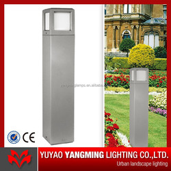 New product IP65 High quality outside lights garden