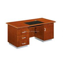 SIJIN height adjust table, latest office table designs