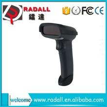 Trade Assurance! RD-2011New Laser POS Barcode Scanner barcode reader android barcode scanner terminal