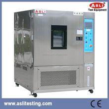 F-TH-1000-A rapid change temperature test manufacturer