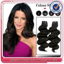 Stock factory Price Virgin European Queen Hair