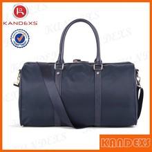 Large Capacity Waterproof Cheap Travel Bags Overnight Bag