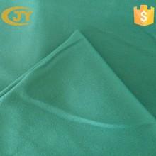65/35 tc khaki fabric 21*21 105*58 190 GSM