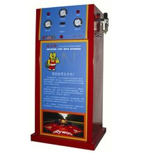 2015 China factory nitrogen generator /Nitrogen tire inflators for automobiles and motorcycles