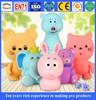 /product-gs/bulk-plastic-bath-animal-toy-frog-plastic-bath-toy-mini-plastic-bath-duck-toy-60280284031.html