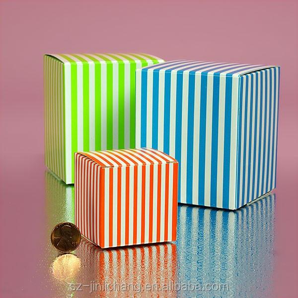 12-1 paper box 10-JLC (3).jpg