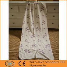 cortinas bordado para la venta en shaoxing