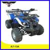 50CC/70CC/90CC/110CC ATV, Mini Bull ATV,ATV Quad (A7-13A)