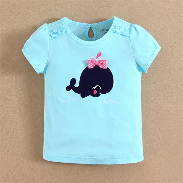 wholesale wholesale kids clothing wholesale kids t shirt