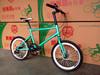 20 inch high quality racing road bike