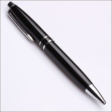 Suitable business writing office supplies metal ball pen gift