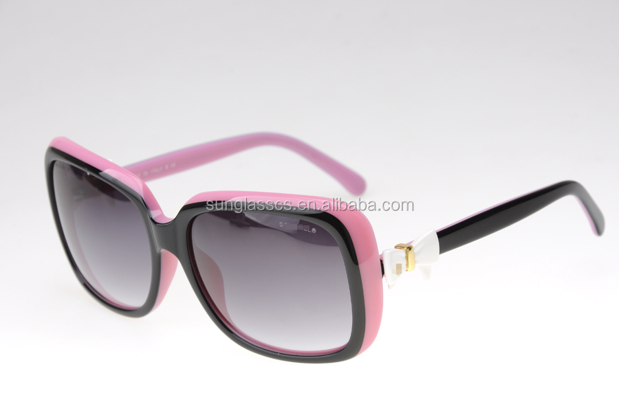 Retro Ch5171 Replica Sunglasses Spectacle Frames China ...
