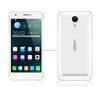"3g 5.0"" TFT Screen Quad Core Android 4.4 Dual SIM smartphones with Factory Price"