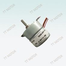 12v valve stepper motor 25mm