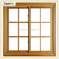 high quality aluminium alloy window and door