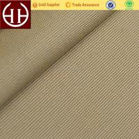 120*60 100% cotton dyed double warp double weft canvas fabric for boutique dresses