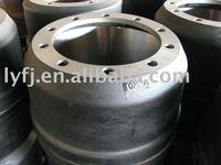 drum brakes for truck