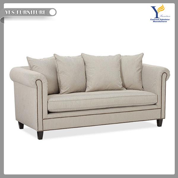 minimalisme style am ricain hall de l 39 h tel canap ys ss02 autres meubles en bois id du produit. Black Bedroom Furniture Sets. Home Design Ideas