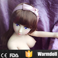 Mini Solid Silicone animación de japón muñeca del sexo imágenes desnudos chicas desnudas