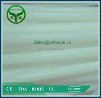 PTFE, seals refrigerator door gasket extruder seals rtv silicone sealant gasket maker